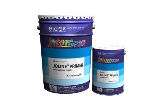 Sơn lót Joton JOLINE® PRIMER