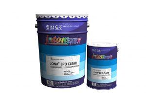 Địa chỉ bán sơn công nghiệp Joton Jona Epo Clear