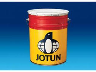 Phân phối sơn lót chống rỉ Jotun Pilot QD Primer