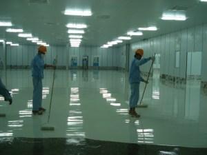 Chỗ bán sơn phủ công nghiệp Epoxy Joton Jona Wepo