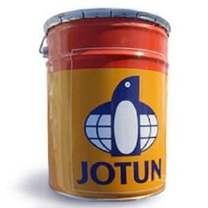 Phân phối sơn công nghiệp Jotun Barrier 77