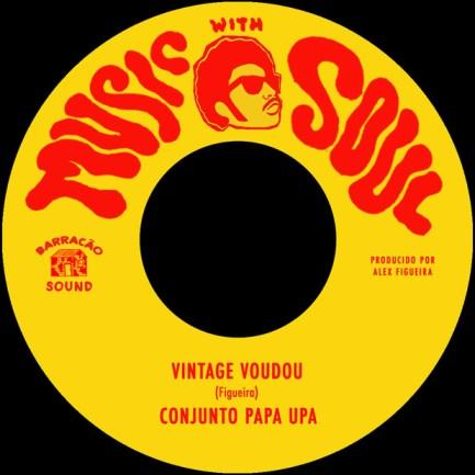 Conjunto_Papa_Upa-Vintage_Voodoo