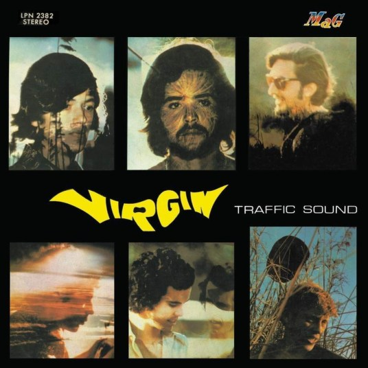 traffic-sound-virgin-mag-2382-front
