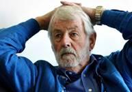 Konstsamlaren, galleristen och bokförläggaren Carl Axel Valén (1928-2010)