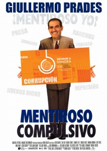 guillermo-padres-5to-informe-mentiroso