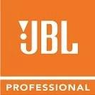 Vente d'enceintes de sonorisation professionnelles JBL Professional