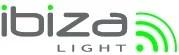 Vente de matériel d'éclairage grand public Ibiza light