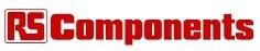 Vente de matériel et composants électroniques RS Components