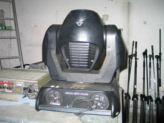 equipamento-som-festas-8