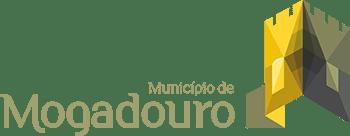 municipiooficial350