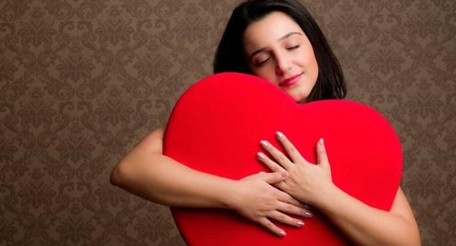 amar para reconquistar