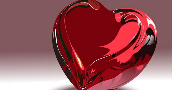 Cómo resolver tus dudas sentimentales