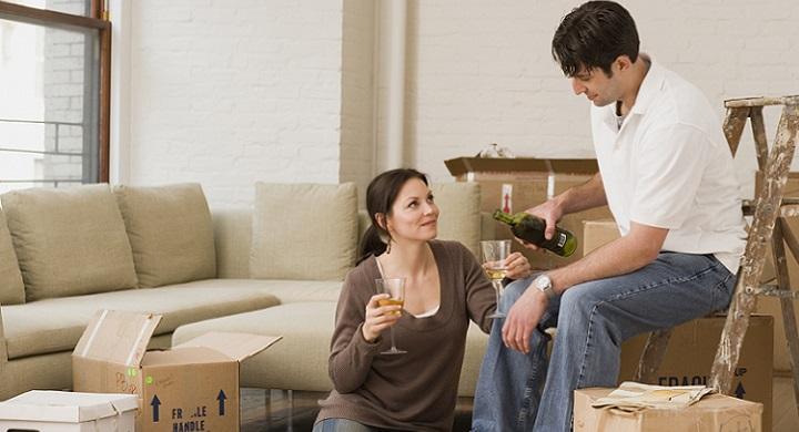 Cómo enseñar a tu pareja a quererse más