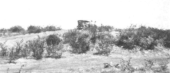 Sinaloa arqueología