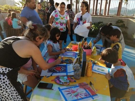 Primer Festival sin Residuos en Mazatlán