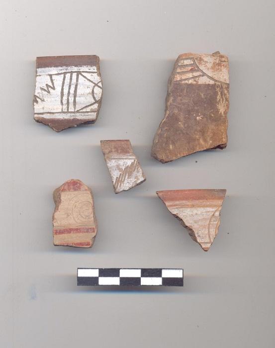 época-prehispánica
