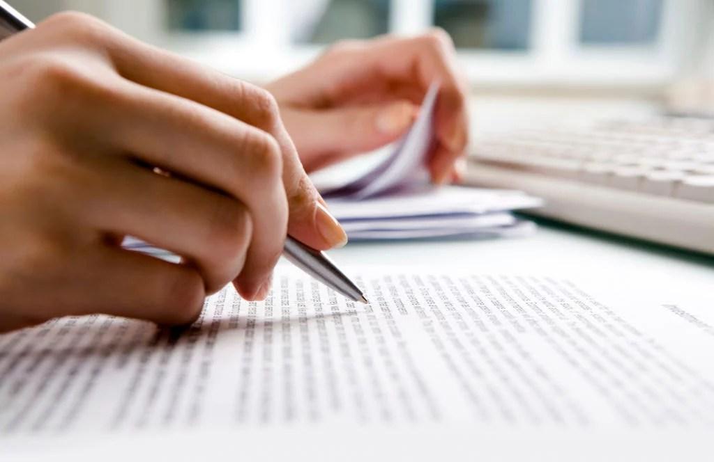 El Artículo Gramatical, de Opinión y Publicitario