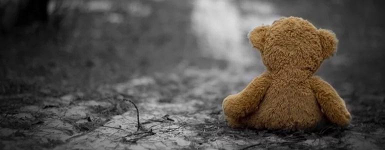 La Pena, la Tristeza y la Melancolía