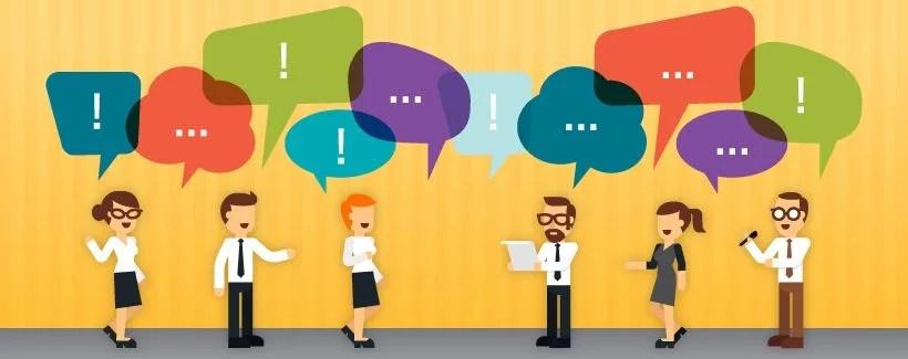 Comunicación y Estilos Sociales