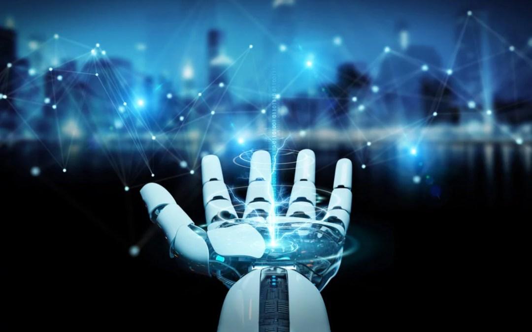 Mis apuntes sobre IA