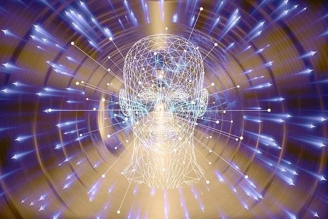 La conciencia trascendental y la teoría del conocimiento