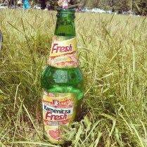 Доза разхлада в горещото време