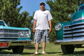 Gilbert_ClassicCars-64