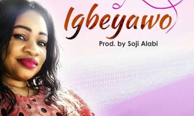 Omo Ibukun - Igbeyawo Mp3 Download