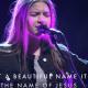 Bethel Music Worship - What A Beautiful Name Ft. Josie Buchanan Mp3 Download