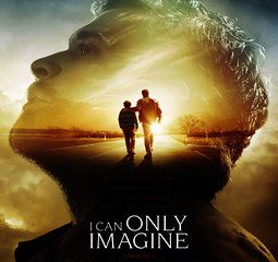 I Can Only Imagine 2018 (HD) Full Movie Download