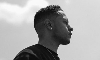 GAWVI Ft. Lecrae Fight For Me Free Mp3 Download