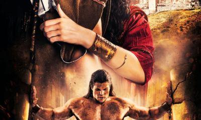 Samson 2018 (HD) Full Movie Download