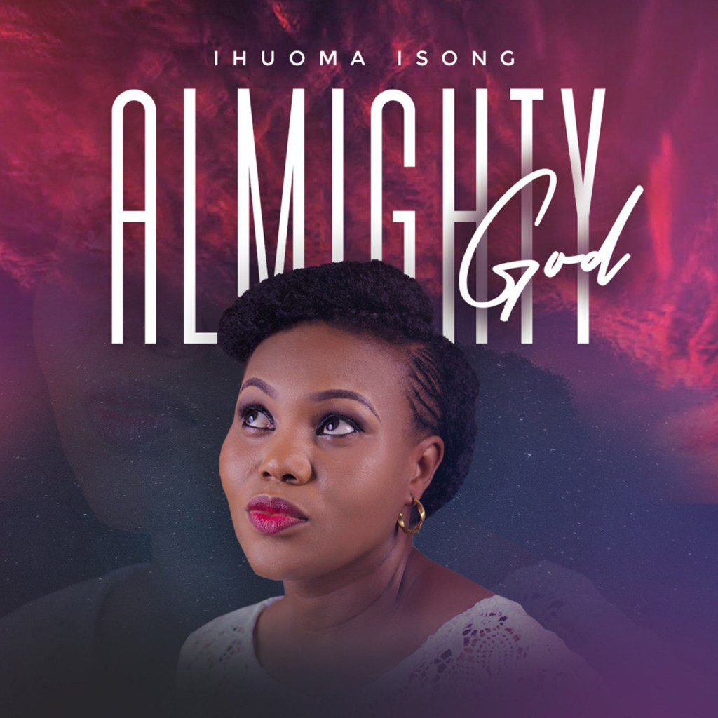 DOWNLOAD MP3: MUSIC: Ihuoma Isong