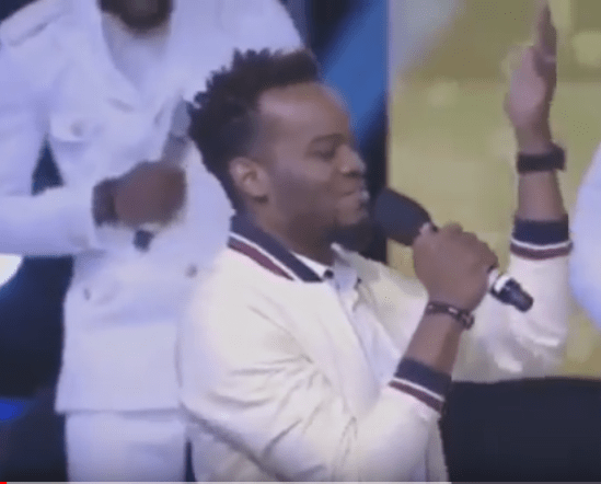 Download travis greene nara