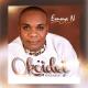 Emma N - Okoidei (I Bow) Mp3 Download