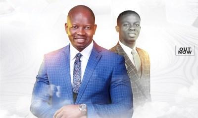Deji Hassan - You Are Alone Ft. Kenneth Ozioma Mp3 Download