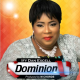 Ify Dan Excell - Dominion Mp3 Download