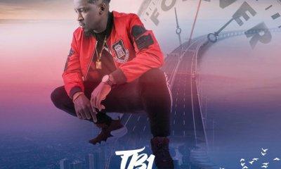 TB1 – Long Time (Free Mp3 Download)