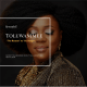 """""""The Reason"""" To """"Go Deeper"""" - Secret Toluwanimee Won't Tell About Forthcoming Album Revealed!"""