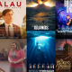 6 Christian movies coming to theaters nationwide this spring