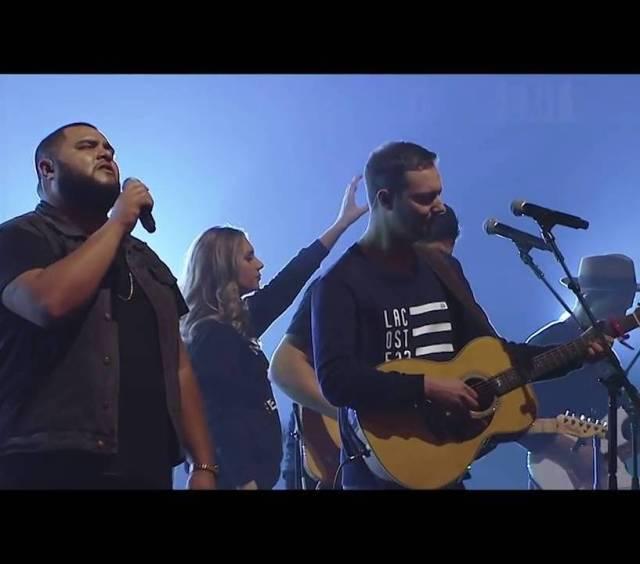 Download Mp3 Lyrics Hillsong Worship Jesus I Need You Mp3 Download