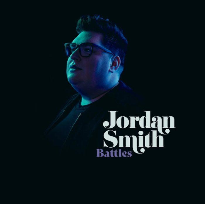 Download Jordan Smith Battles mp3