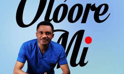 Download Bari Jesus Oloore Mi mp3