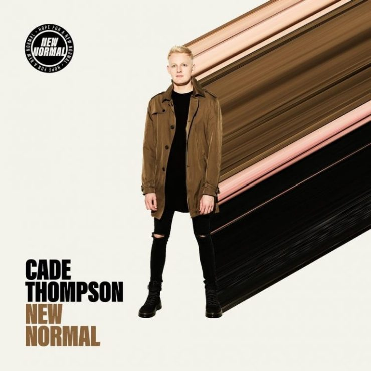 Download Cade Thompson New Normal mp3