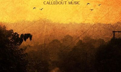 Download CalledOut Music Roots (EP)