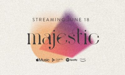 Download Flourish Creative Majestic mp3