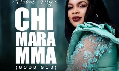 Download Helen Meju Chi Mara Mma mp3
