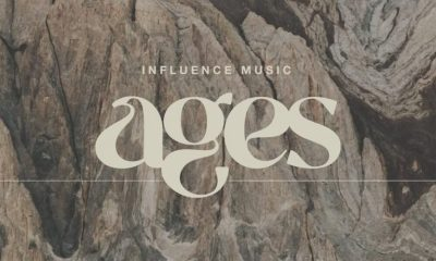 Download Influence Music Ages (Live) album
