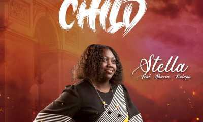 Download Stella Filani Brand New Child mp3