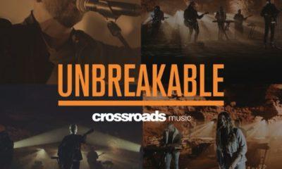 Crossroads Music Unbreakable